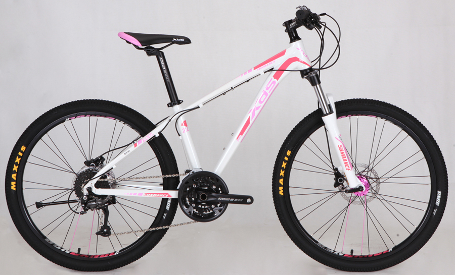 N60 CYXS High Performance  Otto Fahrrad  Lenkerband  Carbon Design  schwarz